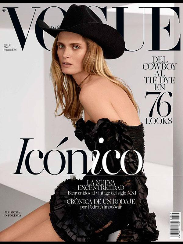 Vogue-portada