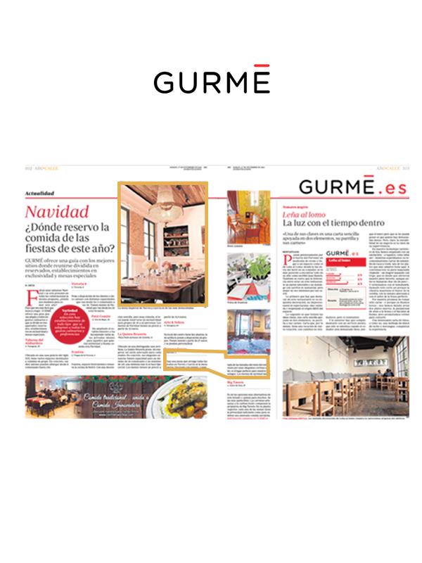 gume4-Web (1)